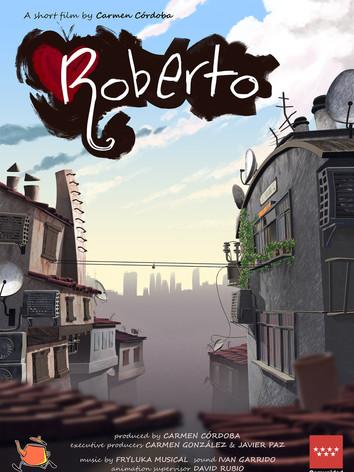 329-poster_ROBERTO.jpg