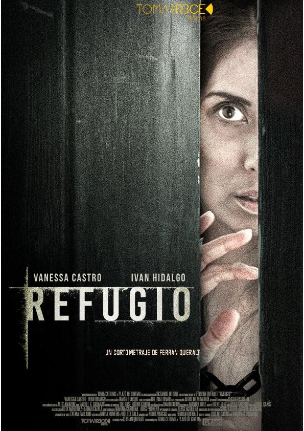 294-poster_REFUGIO.jpg