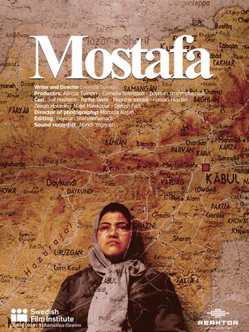 Mostafa-poster.jpg