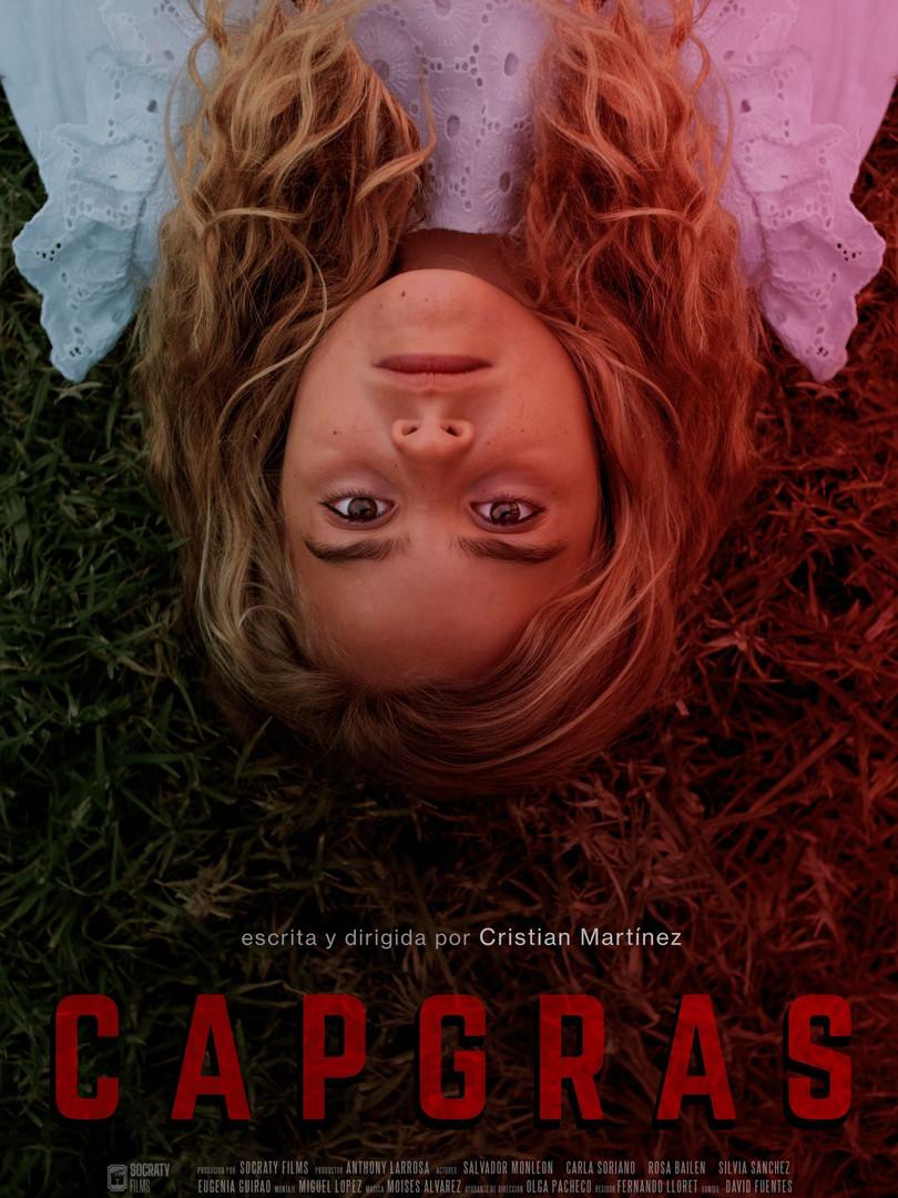 330-poster_CAPGRAS.jpg