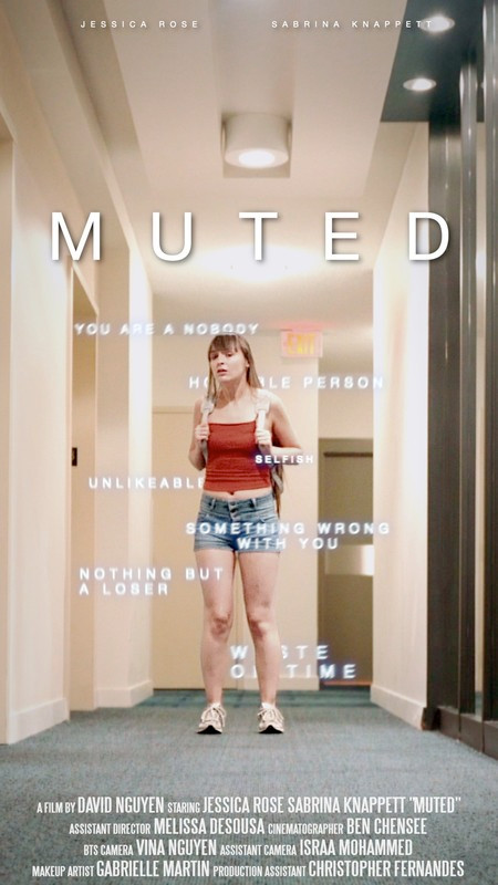 muted-poster.jpg