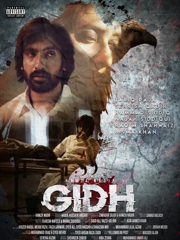 GIDH.jpg