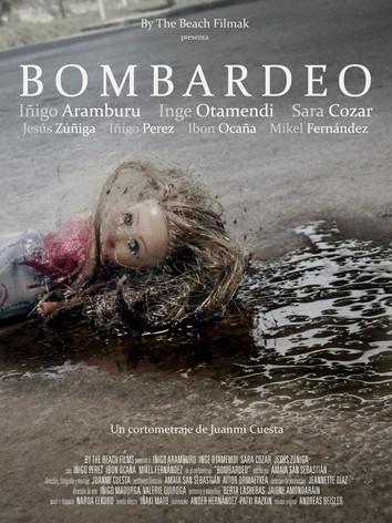 170-poster_Bombardeo.jpg