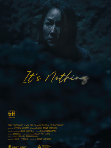 It's nothing-poster.jpg