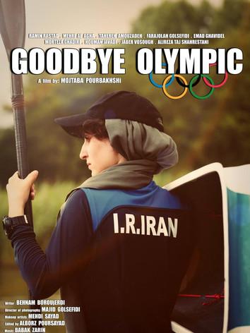240-poster_Goodbye Olympic (1).jpg