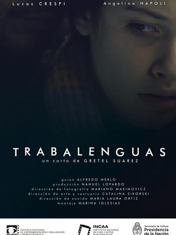 268-poster_Trabalenguas.jpg