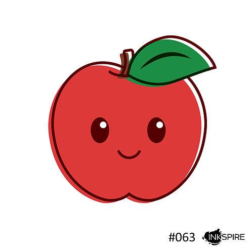 63 Apple