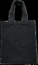tote_hand_bag_black.png