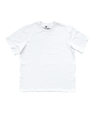 T-Shirt_White.png