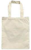 tote_hand_bag_white.png