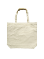 tote_hand_bag_white_40x35x10.png