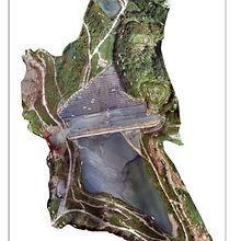 Impoundment-Example-Drones-GIS-365x365.j