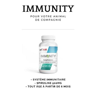 11-2020 immunity.png