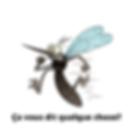 juin 2020 moustique HC.png