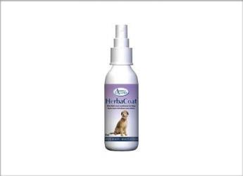 Omega Alpha - HerbaCoat 120 ml