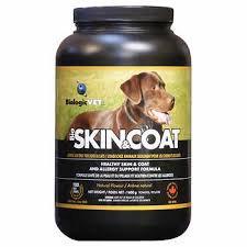 Bio Skin & Coat1600g