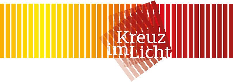 Kreuz-im-Licht_Balken_600dpi_deutsch.jpg