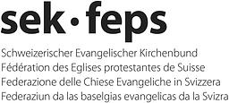 sek_logo_pos_d-f-i_r_schwarz.png