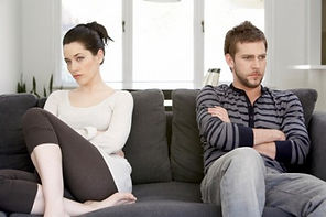 relationship-problem-450x300.jpg