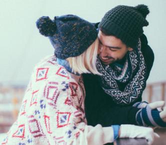 Happy couple (Gottman).png