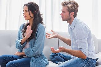 2-HUGE-Reasons-Why-Men-Lie-To-Women.jpg