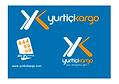 yk-logo-set-2-thumb.png