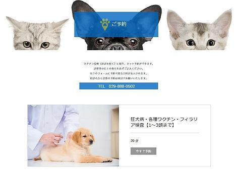 あみ動物病院_予約.jpg