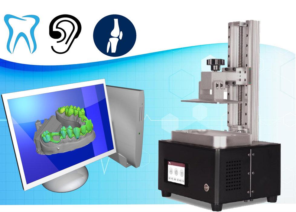 M5 LCD 3D Printer - II.jpg