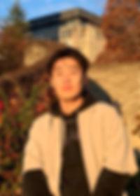 IMG_1530 - David Cheng.jpg