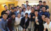 Screen Shot 2019-02-10 at 9.13.12 PM.png