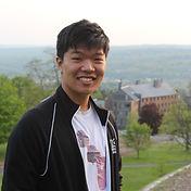 IMG_3103 - Daehee Jeong.JPG