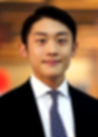 DanChung_Headshot_2018 - Daniel Chung.jp