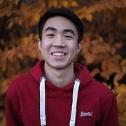 BeebeHeadshot - Matt Zhao.JPG