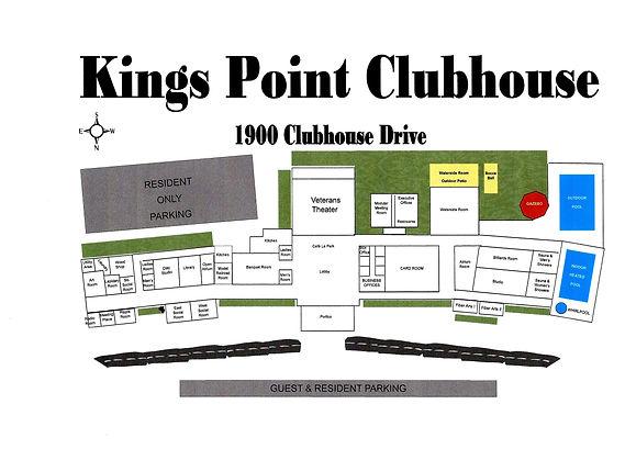 KingsPointLayout1.jpg