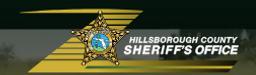 HC Sheriffs Office.png