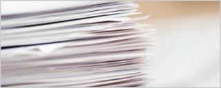 融資向け事業計画書サポートパック