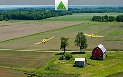 Air-Tractor-1280x800-7