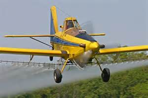 airtractor3