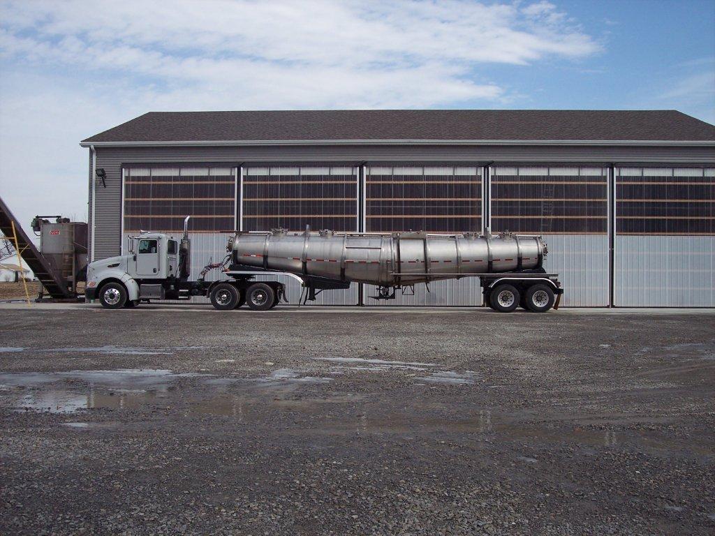 tanker trailer.jpg