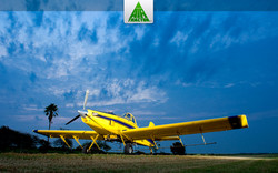 Air-Tractor-1280x800-5