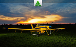 Air-Tractor-1280x800-1