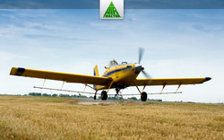 Air-Tractor-1280x800-4