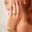 Thumbnail: Faye Ring