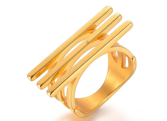 Grid Ring