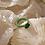 Thumbnail: Dreamer Ring