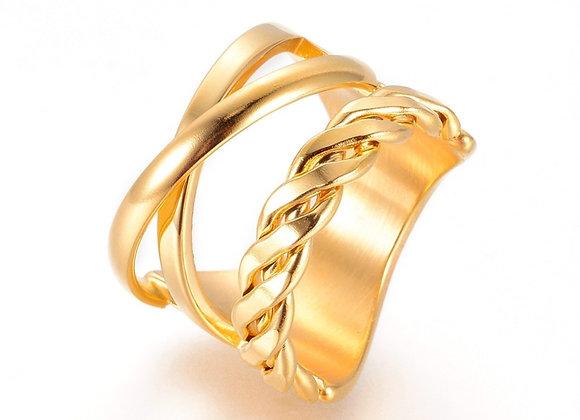 Boston Ring