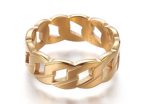 Molly Ring - Thin