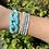 Thumbnail: Summer Dream'n Bracelet
