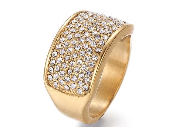 Daisy-Mae Ring