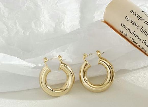 Nicole Earrings